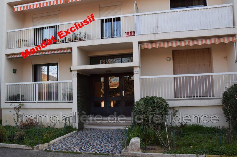 Photo Appartement Marignane Saint pierre,   achat appartement  3 pièces   63m²