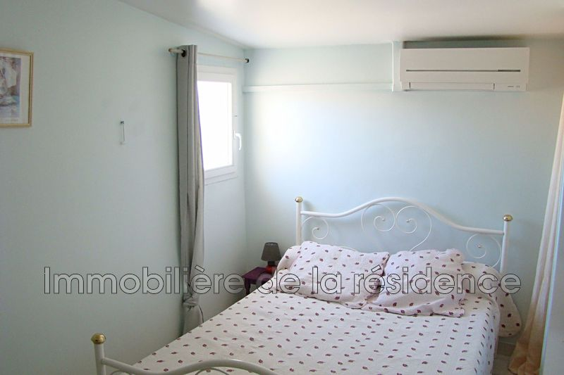 Photo n°5 - Vente appartement Martigues 13500 - 242 110 €