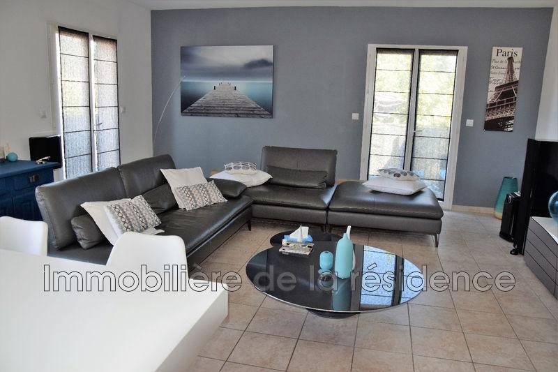 Photo Appartement Marignane Clemenceau ,   achat appartement  3 pièces   75m²