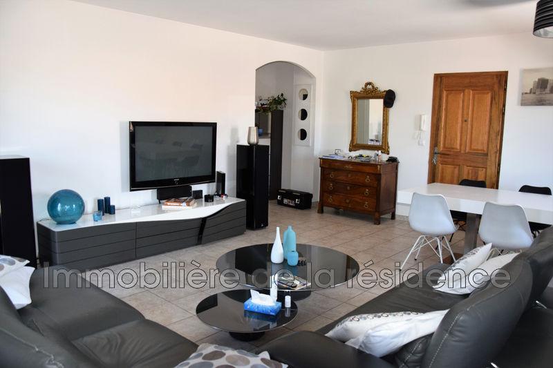 Photo n°7 - Vente appartement Marignane 13700 - 243 000 €