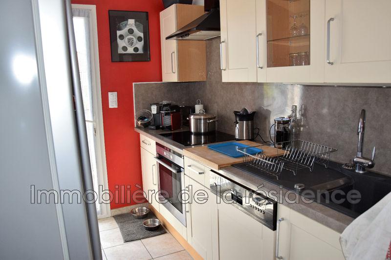 Photo n°6 - Vente appartement Marignane 13700 - 243 000 €