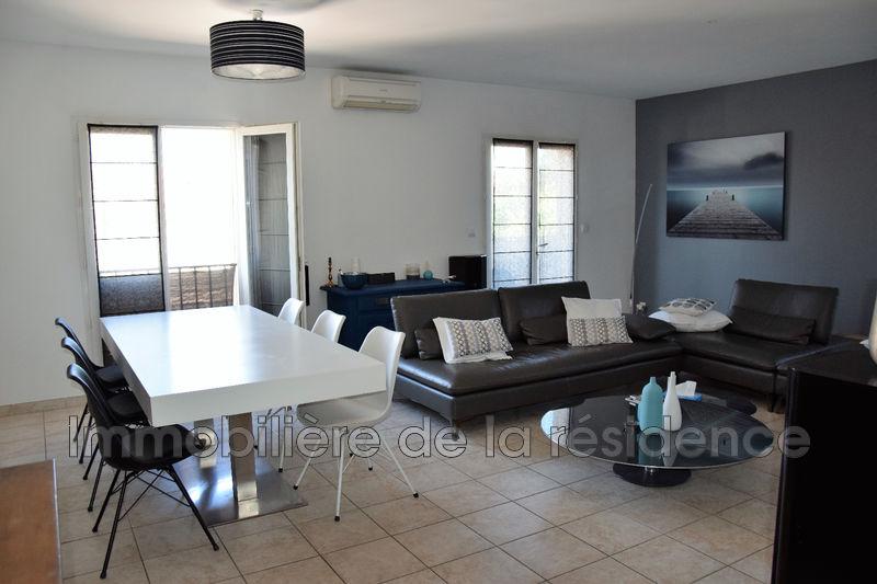 Photo n°3 - Vente appartement Marignane 13700 - 243 000 €
