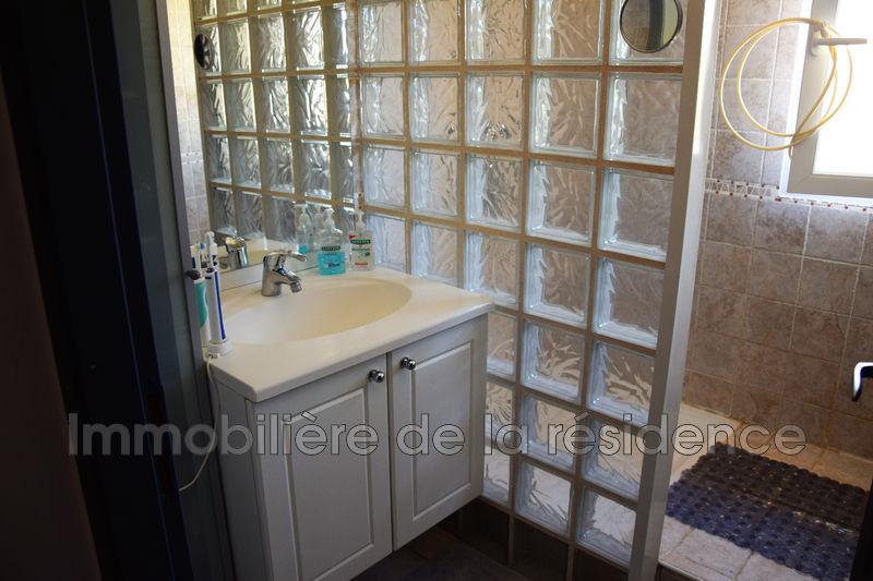 Photo n°4 - Vente appartement Marignane 13700 - 243 000 €