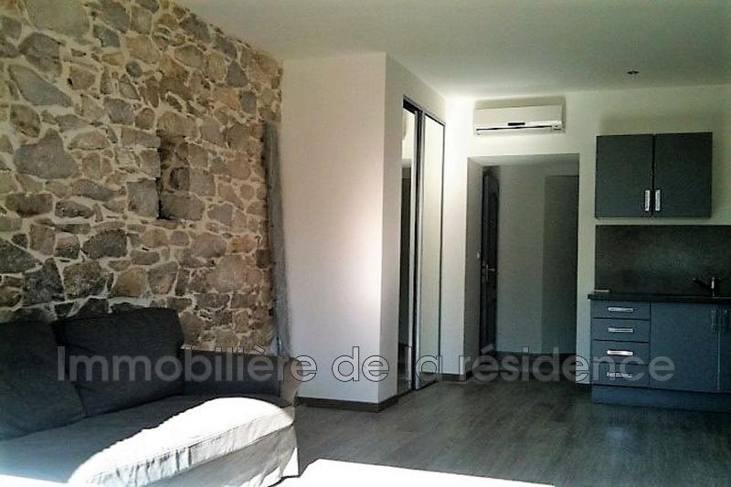 Photo Appartement Vitrolles Proche plages étang de berre,   achat appartement  1 pièce   38m²