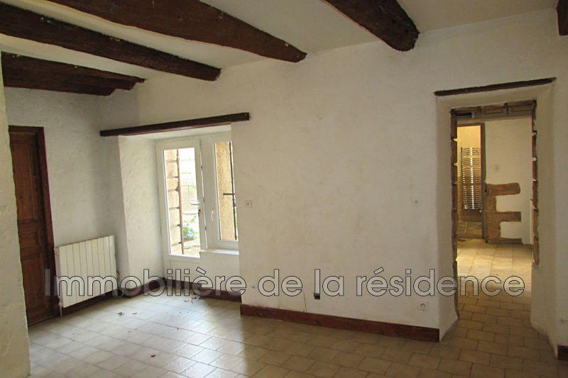 Photo Appartement Velaux Centre-ville,   achat appartement  3 pièces   71m²