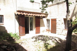 Photos  Appartement à vendre Velaux 13880