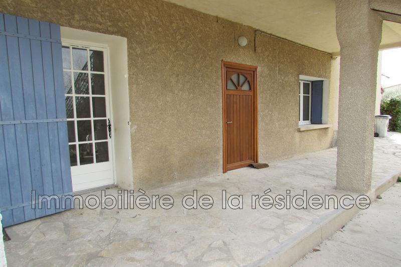 Photo Appartement Rognac Centre-ville,   achat appartement  3 pièces   56m²