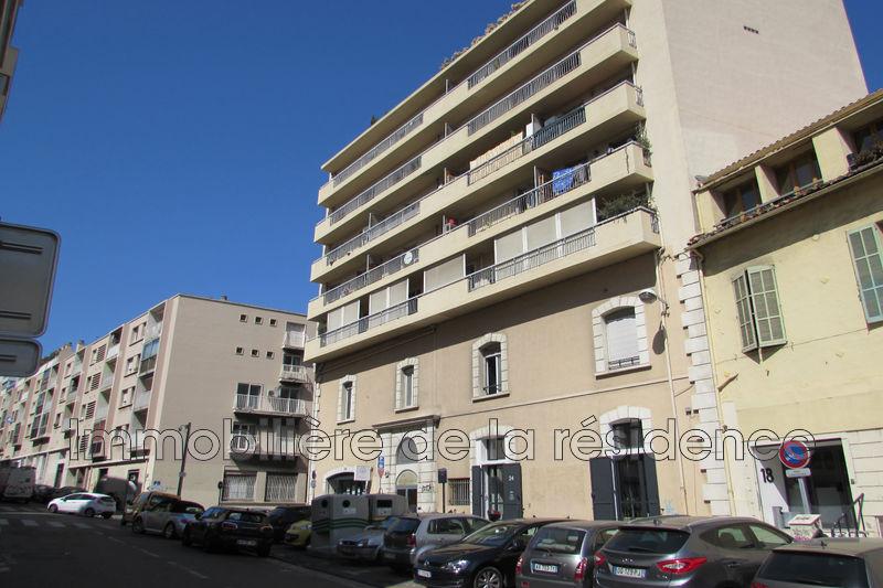 Photo Appartement Marseille Centre-ville,   achat appartement  1 pièce   29m²