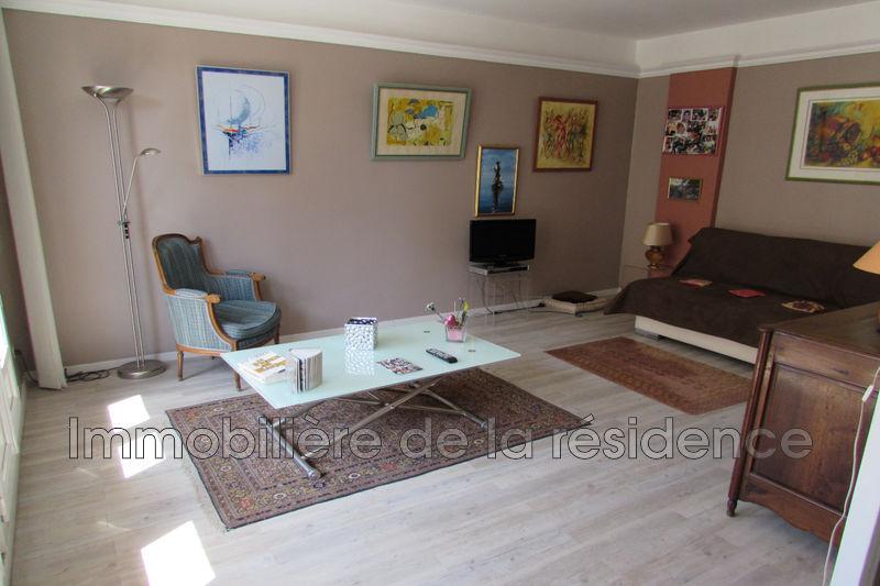 Photo Apartment Marseille Centre-ville,   to buy apartment  1 room   29m²