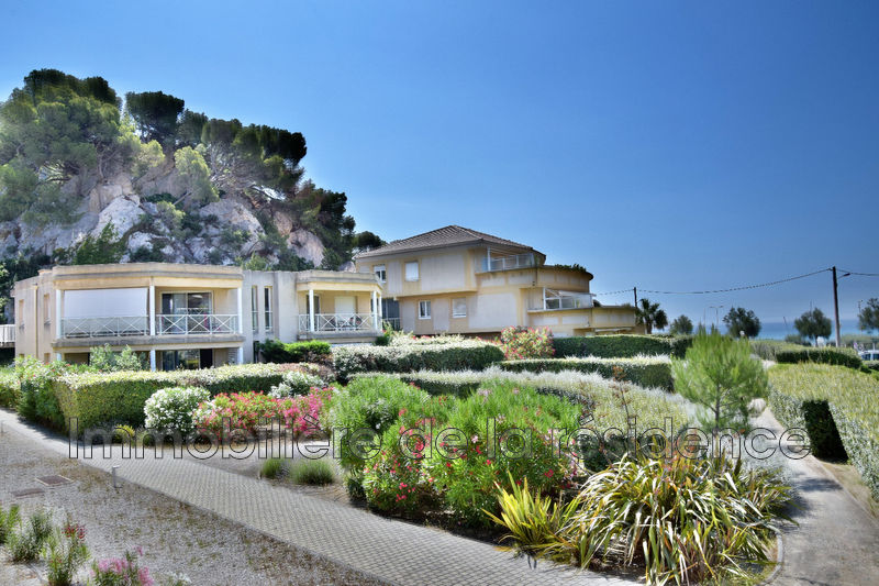 Photo Apartment Carry-le-Rouet Proche plages,   to buy apartment  2 rooms   45m²