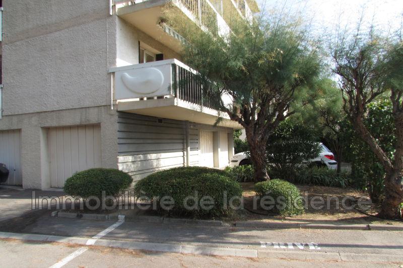 Photo Appartement Rognac Centre-ville,   achat appartement  2 pièces   34m²