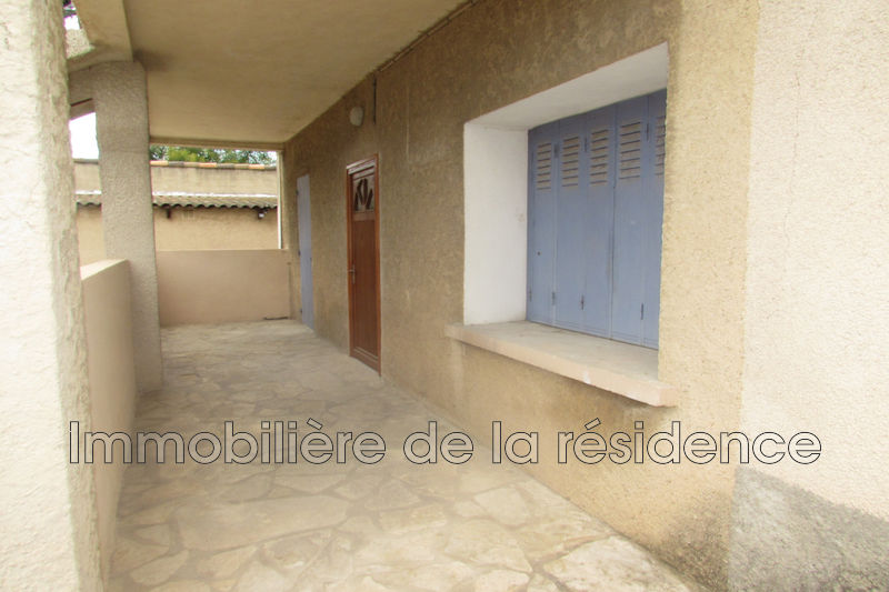 Photo Apartment Rognac Centre-ville,   to buy apartment  3 room   56m²