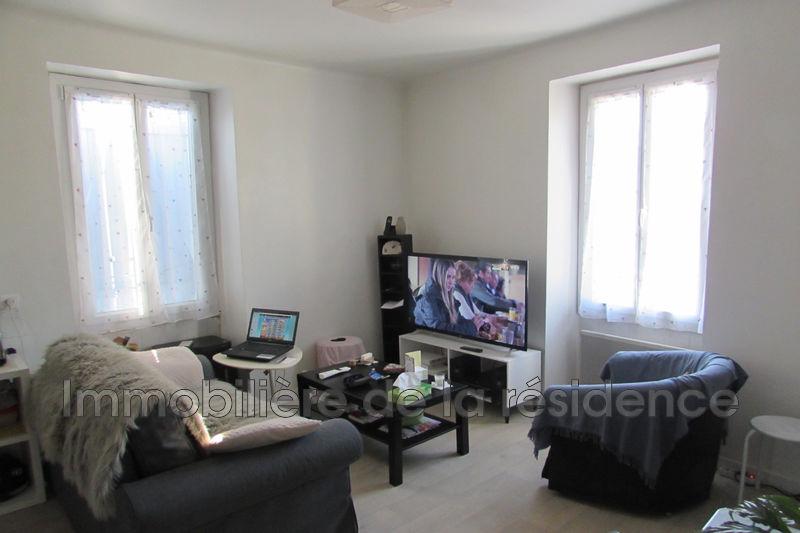 Photo Appartement Rognac Centre-ville,   achat appartement  2 pièces   35m²