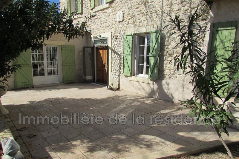 Photo Appartement Rognac Centre-ville,   achat appartement  4 pièces   90m²