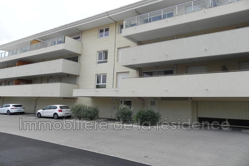 Photo Appartement Marignane Centre-ville,   achat appartement  3 pièces   58m²