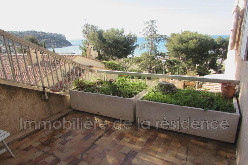 Photo Apartment Carry-le-Rouet Bord de mer,   to buy apartment  1 room   21m²