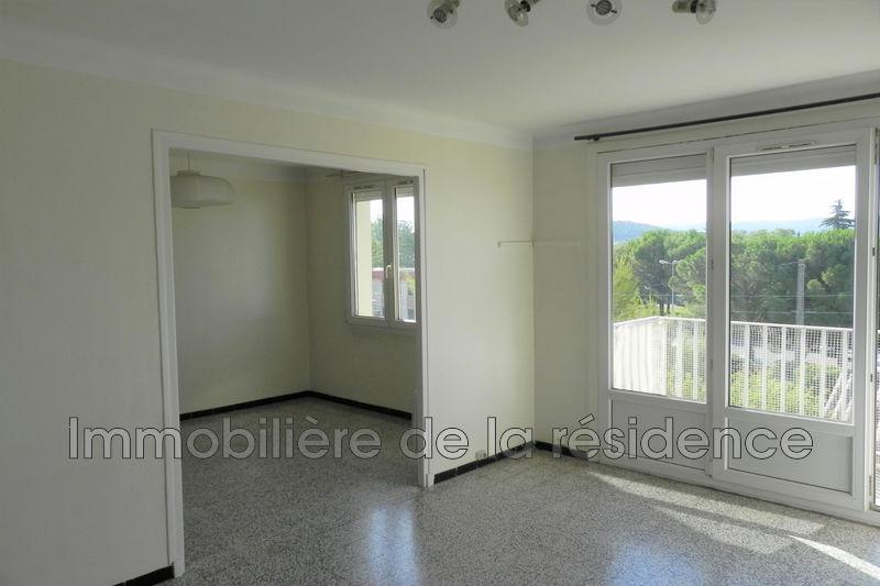 Photo n°7 - Vente appartement Marignane 13700 - 139 000 €