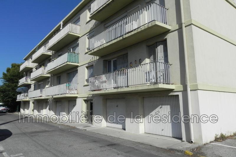 Photo Appartement Marignane Centre-ville,   achat appartement  4 pièces   64m²