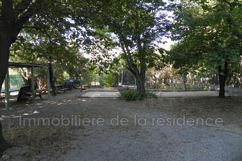 Photo n°5 - Vente appartement Marignane 13700 - 139 000 €