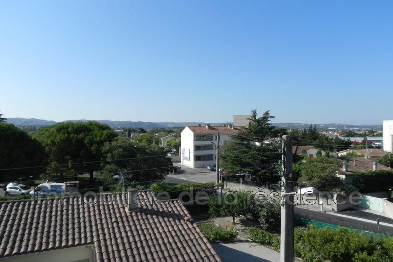 Photo n°10 - Vente appartement Marignane 13700 - 139 000 €