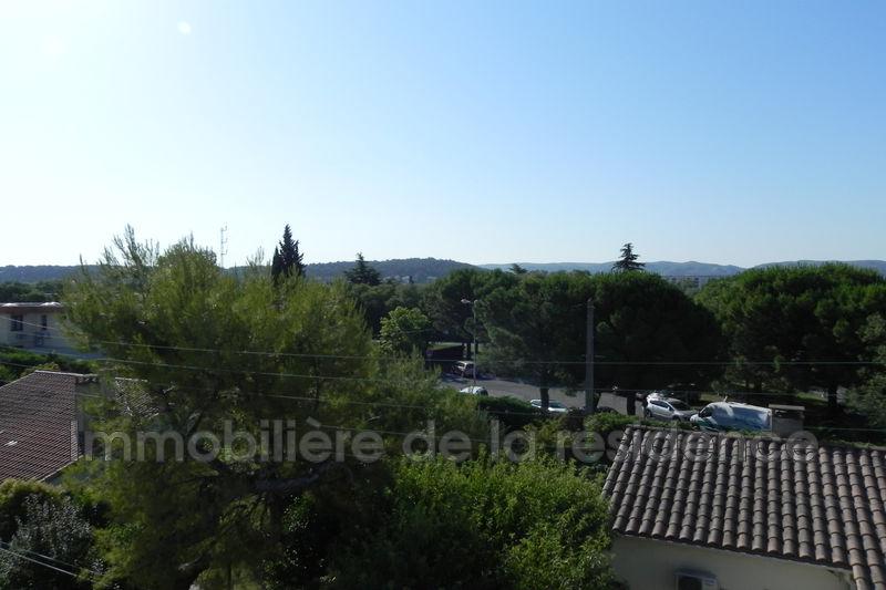 Photo n°6 - Vente appartement Marignane 13700 - 139 000 €