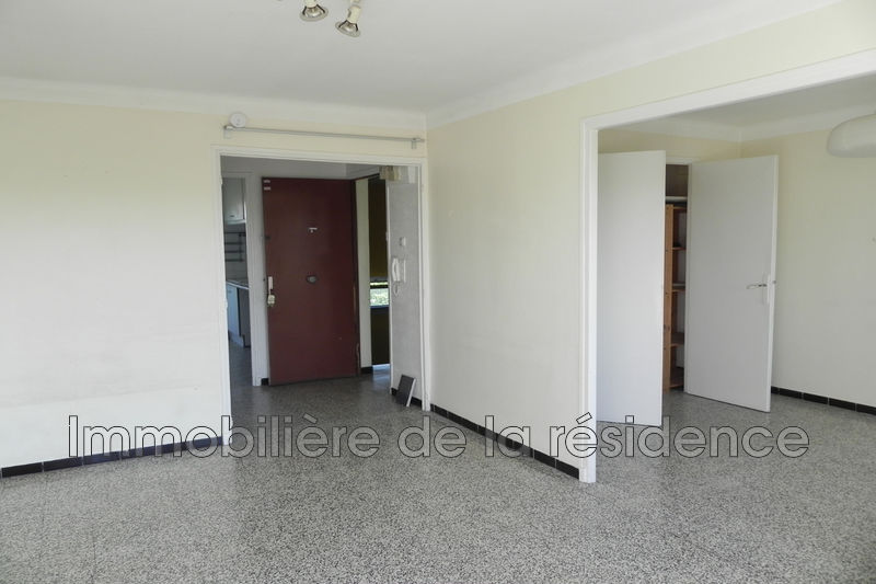 Photo n°8 - Vente appartement Marignane 13700 - 139 000 €