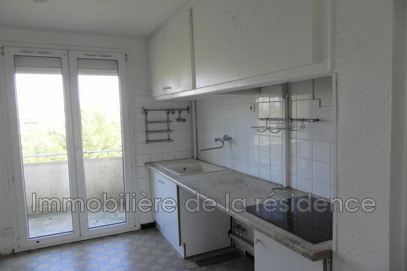 Photo Apartment Marignane Centre-ville,   to buy apartment  4 room   64m²