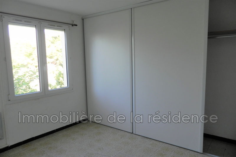 Photo n°9 - Vente appartement Marignane 13700 - 139 000 €