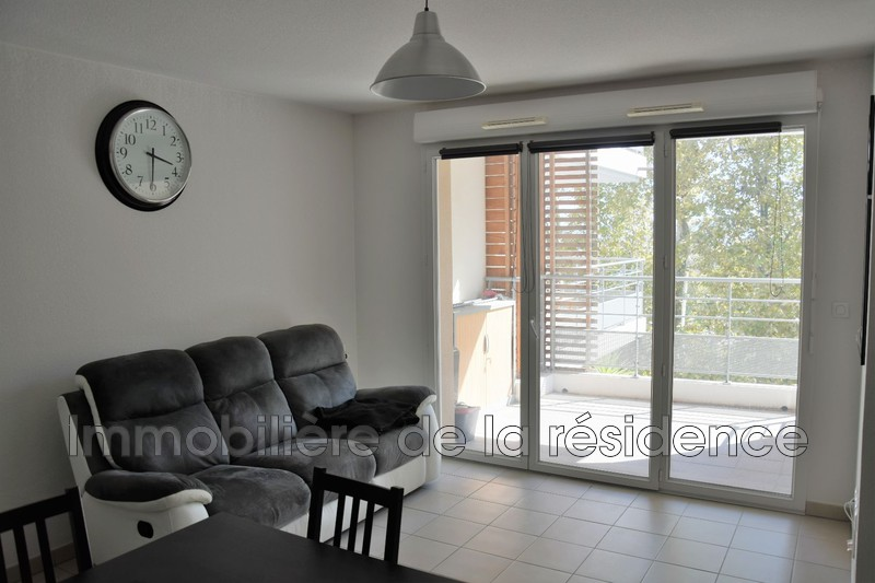 Photo Appartement Marseille Centre-ville,   achat appartement  3 pièces   54m²