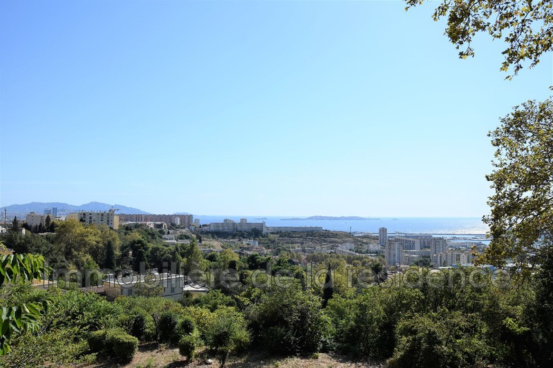 Photo Apartment Marseille Centre-ville,   to buy apartment  3 rooms   54 m²
