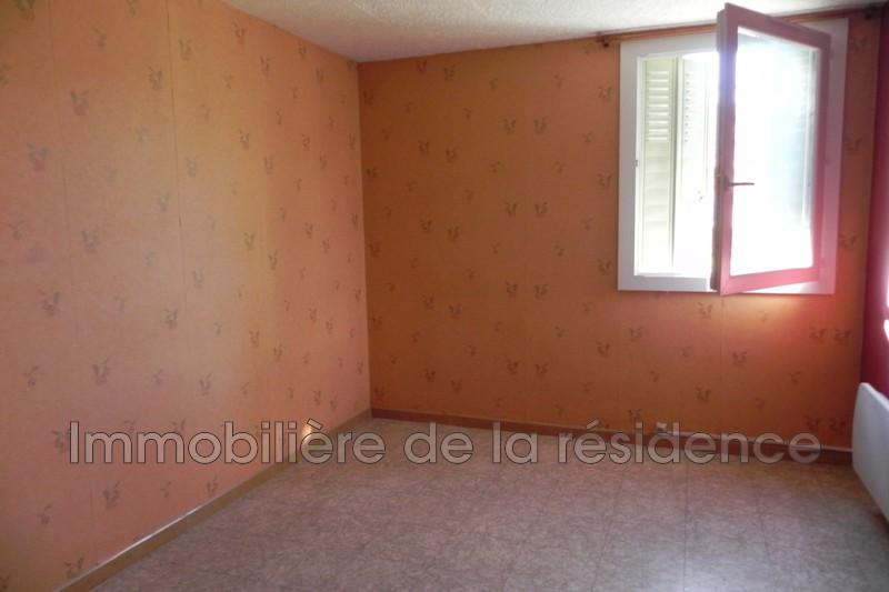 Photo n°6 - Vente appartement Marignane 13700 - 109 000 €