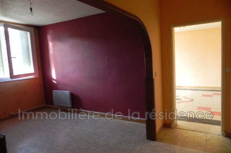 Photo n°5 - Vente appartement Marignane 13700 - 109 000 €