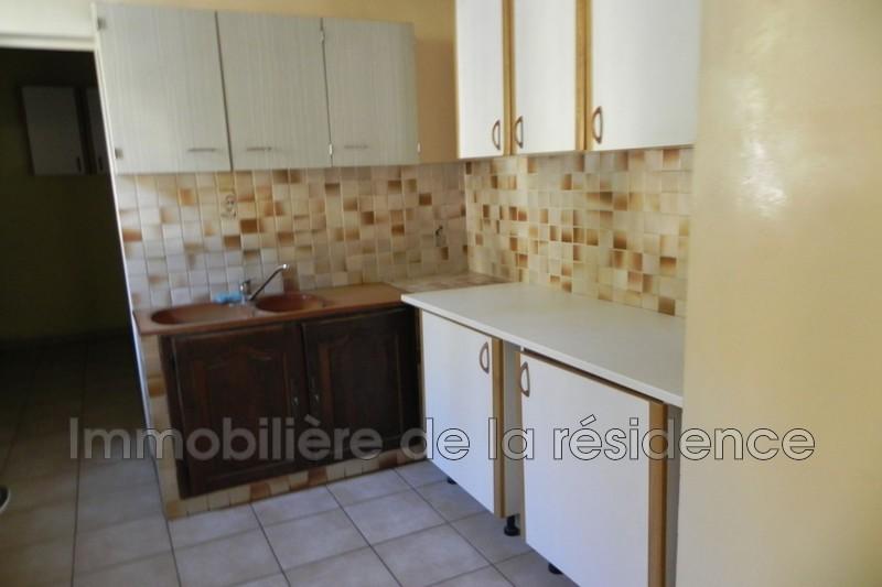 Photo n°3 - Vente appartement Marignane 13700 - 109 000 €