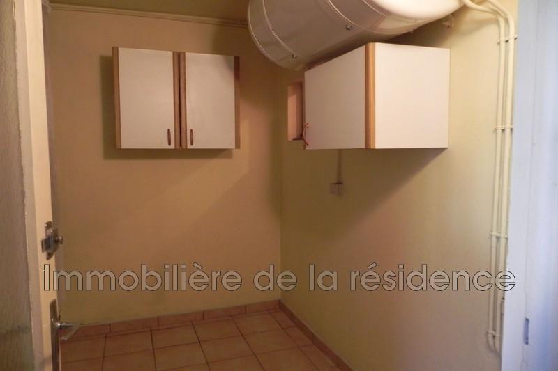 Photo n°8 - Vente appartement Marignane 13700 - 109 000 €