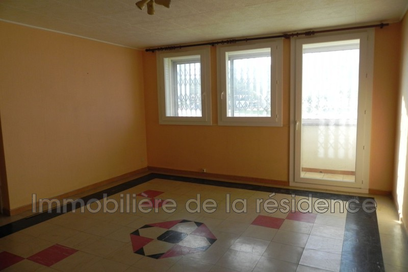 Photo n°4 - Vente appartement Marignane 13700 - 109 000 €