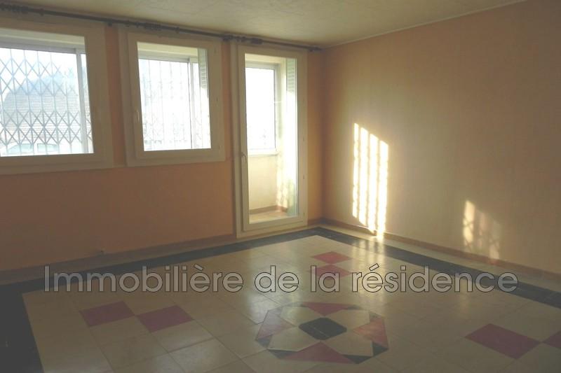 Photo n°7 - Vente appartement Marignane 13700 - 109 000 €