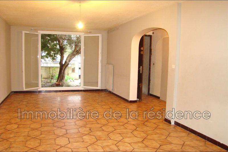 Photo Villa Rognac Les frégates,   achat villa  3 chambres   88m²