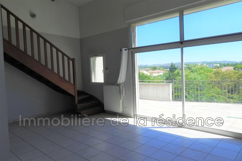 Photo Appartement Marignane Gynemer ,   achat appartement  3 pièces   68 m²
