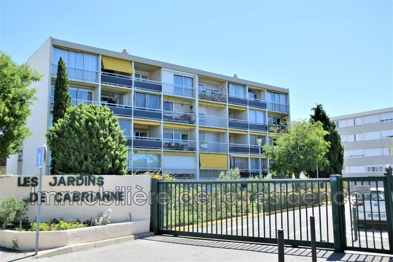Photo Appartement Berre-l'Etang Centre-ville,   achat appartement  3 pièces   63m²