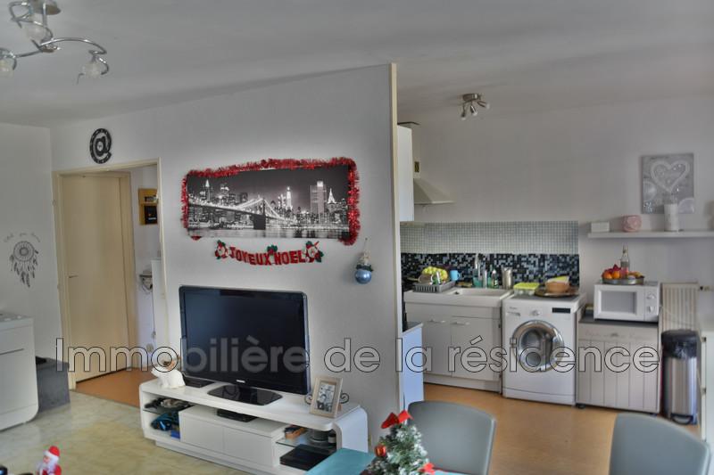 Photo Appartement Vitrolles Les ormeaux,   achat appartement  2 pièces   54m²