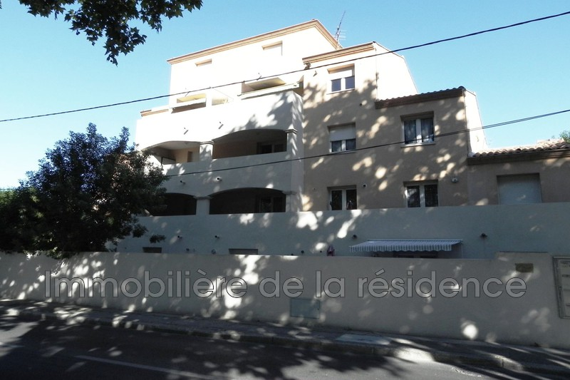Photo Building Marignane Centre-ville,   to buy building  11 rooms   558 m²