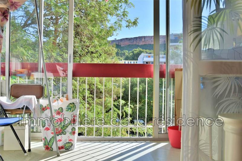 Photo Appartement Vitrolles Centre-ville,   achat appartement  2 pièces   55m²