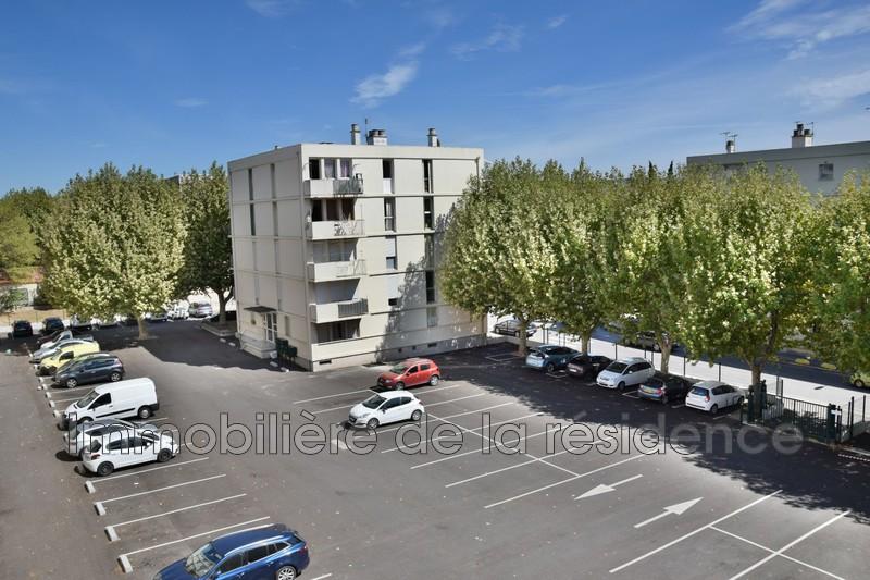 Photo Appartement Marignane Centre-ville,   achat appartement  5 pièces   77m²