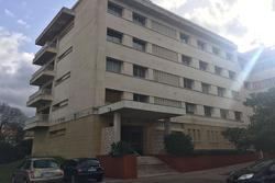 Photos  Appartement Chambre de bonne à vendre Marseille 13009