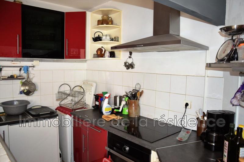 Photo n°5 - Vente appartement Sausset-les-Pins 13960 - 205 000 €