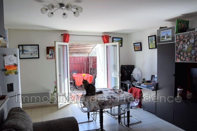 Photo n°6 - Vente appartement Sausset-les-Pins 13960 - 205 000 €