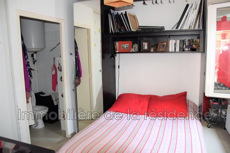 Photo n°7 - Vente appartement Sausset-les-Pins 13960 - 205 000 €