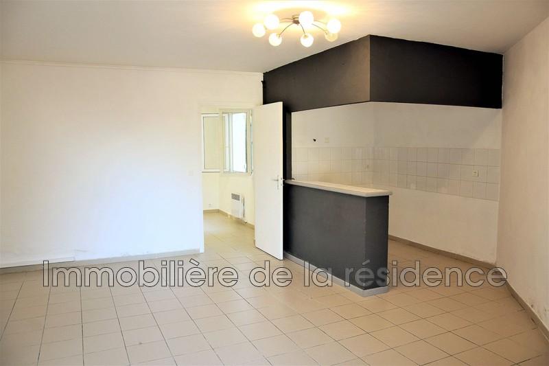 Photo Appartement Sausset-les-Pins Lot 1,   achat appartement  2 pièces   39m²