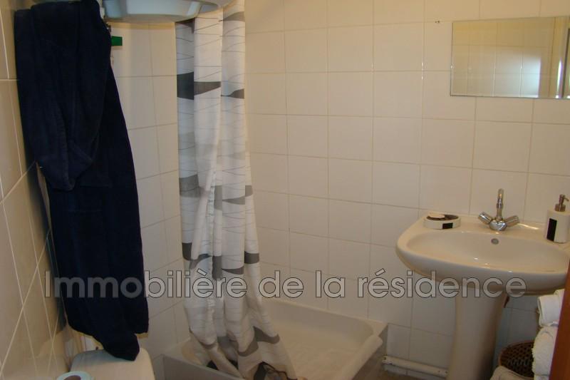 Photo n°5 - Vente appartement Sausset-les-Pins 13960 - 189 500 €