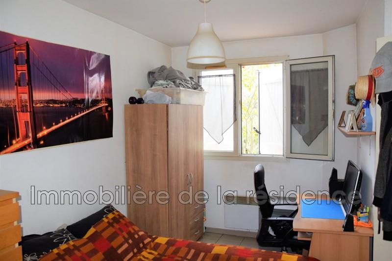 Photo n°4 - Vente appartement Sausset-les-Pins 13960 - 189 500 €